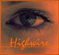 Highwire.  Pittsburgh ad agencies.